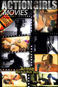 Armie Rock & Roll Bed Movie