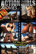 Fit Michelle Workout Movie