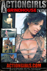 Actiongirls Grindhouse Part 3 Photo Layout & Zip