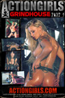 Actiongirls Grindhouse Part 9 Photo Layout & Zip