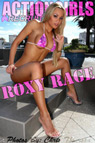 Actiongirls Recruit Roxy Rage Rooftop