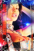 Actiongirls 2012 Web Posters Layouts & Zip