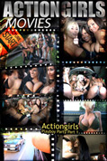 Actiongirls Playboy Party Part 1 Movie