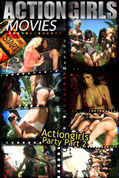 Actiongirls Party Part 2 Movie