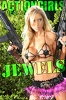Actiongirls Recruit Jewels