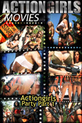 http://video3.actiongirls.com/members-area/movies/Actiongirls/